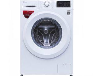 Sửa máy giặt tại Hoàn Kiếm