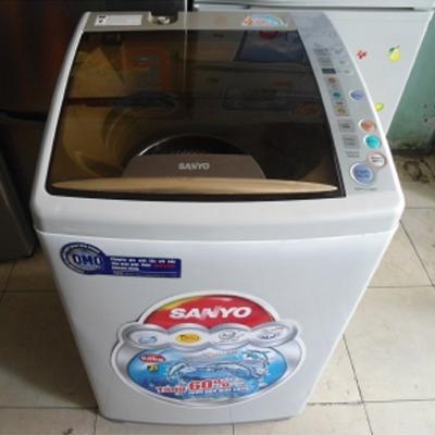 Sửa máy giặt tại Phố Huế