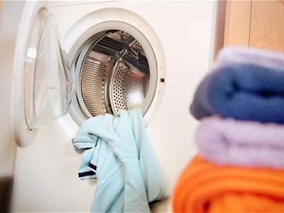 Sửa máy giặt tại quân Từ Liêm