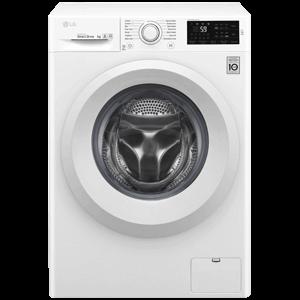 Sửa máy giặt tại Hai Bà Trưng