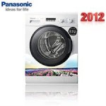 Cách sử dụng và bảo dưỡng máy giặt hiệu quả