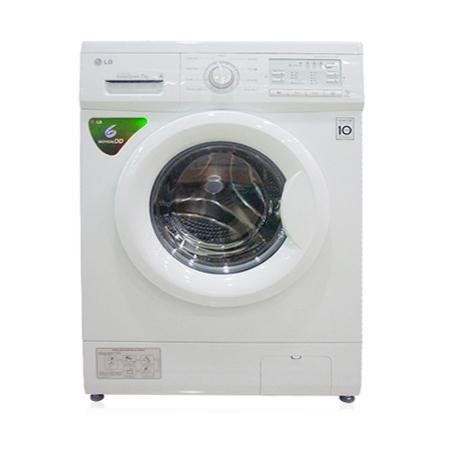 Sửa chữa máy giặt đường Hồng Hà, Bạch Đằng, Trần Quang Khải
