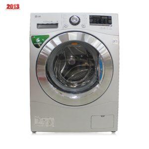 Sửa chữa máy giặt tại Linh Đàm