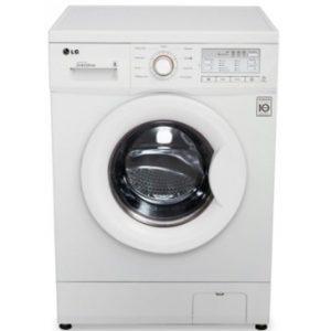 Sửa máy giặt tại Lê Văn Lương, Khuất Duy Tiến, Lương Thế Vinh