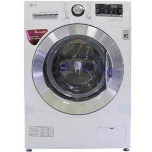 Sửa máy giặt tại Lạc Long Quân, Sửa máy giặt đường Âu Cơ, Sửa máy giặt Xuân Đỉnh