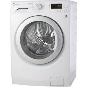 Sửa máy giặt tại Linh Đàm