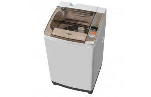 Sửa máy giặt tại Nguyễn Văn Cừ, Sửa máy giặt Ngô Gia Tự, Sửa máy giặt Nguyễn Sơn
