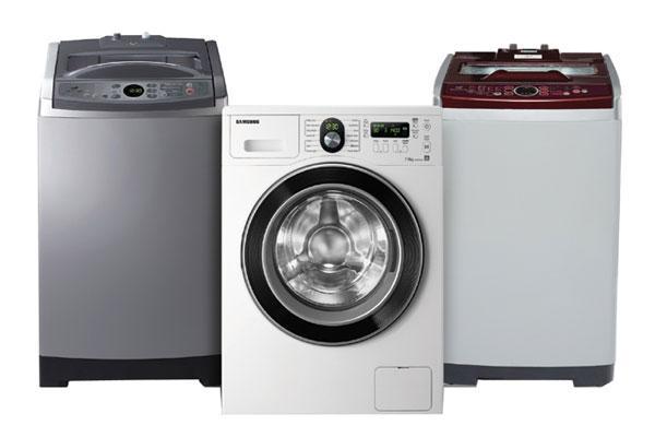 Sửa máy giặt Deawoo tại nhà