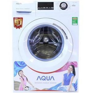 Sửa máy giặt tại Đường Láng, sua may giat Nguyễn Trãi, sửa máy giặt Trường Chinh
