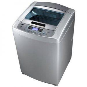Sửa máy giặt tại phố Hai Bà trưng