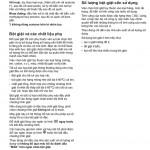 Hướng dẫn sửa máy giặt Electrolux EWF1090 (P3)