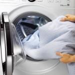 Cách tự sửa máy giặt Electrolux với lỗi thông dụng