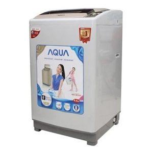 Sửa chữa máy giặt tại Pháp Vân, Văn Điển, Ngọc Hồi