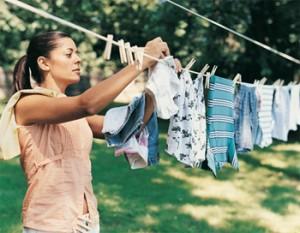 cách khắc phục lỗi e6 máy giặt toshiba