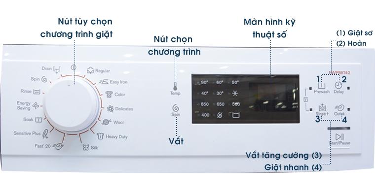 huong-dan-su-dung-bang-dieu-khien-may-giat-electrolux-ewp85742-ewp85752-ewp107421