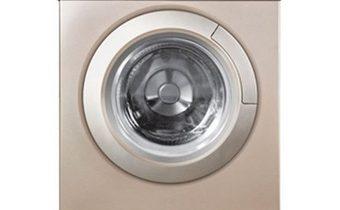 Hướng dẫn sửa máy giặt Sanyo