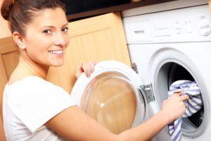 Chuyên Sửa chữa máy giặt tại Việt Hưng, Long Biên