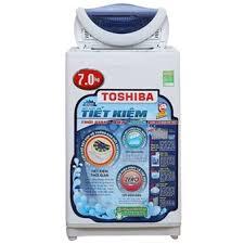 Sửa chữa máy giặt tại Đội Cấn, Liễu Dai