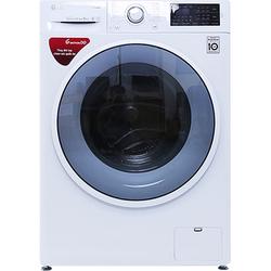 Sửa chữa máy giặt tại Cổ Nhuế, Từ Liêm