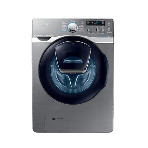 Sửa chữa máy giặt tại Kim Giang, sửa máy giặt Nguyễn Xiển