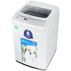 Sửa chữa máy giặt tại Pháp Vân, đường Giải Phóng