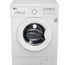 Sửa chữa máy giặt tại Thụy Khuê, Quán Thánh