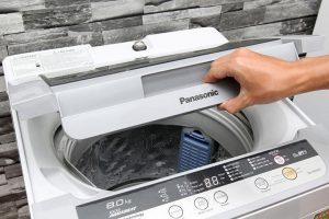 Sửa chữa máy giặt tại Phố Huế, Hai Bà Trưng