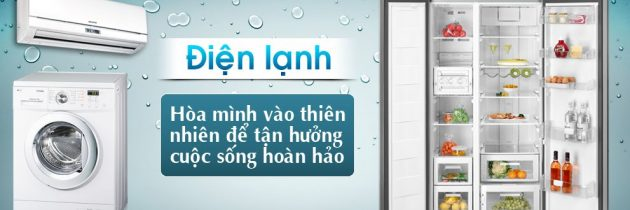 Điện lạnh Bách Khoa Hà Nội suachuamaygiat.vn