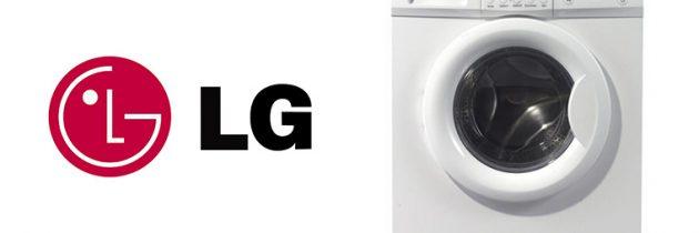 Nên mua máy giặt hãng Electrolux hay Lg