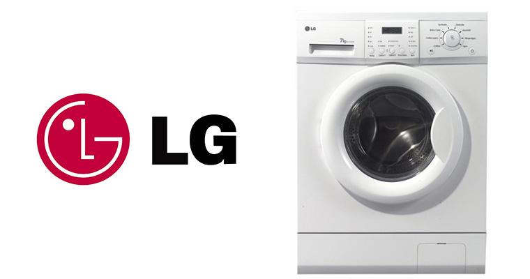 Chuyên sửa máy giặt tại Cầu Giấy