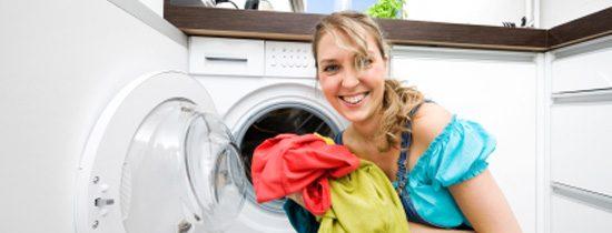 Sửa chữa máy giặt tại Ao Sen Hà Đông