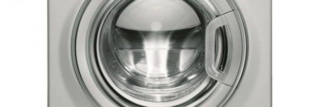 Sửa chữa máy giặt Ariston giá rẻ HN