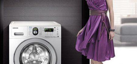 Sửa chữa máy giặt uy tín tại Hà Nội