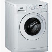 Sửa máy giặt whirlpool Hà Nội giá rẻ