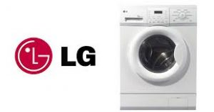 Bảng mã lỗi máy giặt các hãng TOSHIBA - LG - SANYO