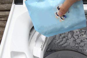 Hướng dẫn cách sử dụng máy giặt Panasonic4