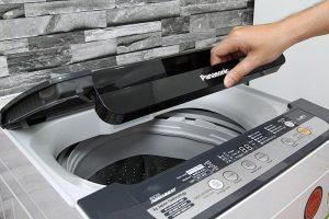 Hướng dẫn cách sử dụng máy giặt Panasonic5