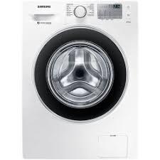 nguyên do máy giặt vắt không được khô phương pháp khắc phục sửa chữa