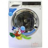 Trung tâm sửa chữa máy giặt tại Hà Nội 0914331331