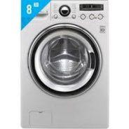 Hướng dẫn cách sửa chữa máy giặt Lg 0439728677