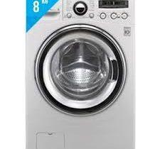 Hướng dẫn cách sửa chữa máy giặt Lg tại nhà