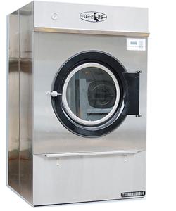 Dịch vụ sửa chữa máy giặt uy tín giá rẻ tại Hà Nội suachuamaygiat.vn
