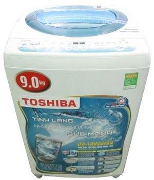 Sửa chữa máy giặt không cấp nước 0914331331
