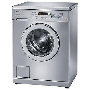Cửa hàng chuyên sửa máy giặt ở Hà Nội 0915555678