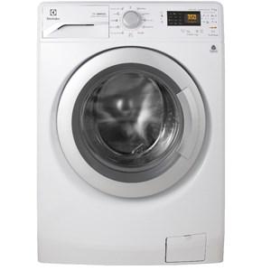 Hướng dẫn cách sửa dụng máy giặt Electrolux