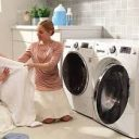 Hướng dẫn giặt quần áo bằng máy giặt đúng cách nhất