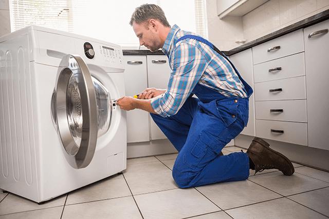 sửa máy giặt tại nha ở hà nội
