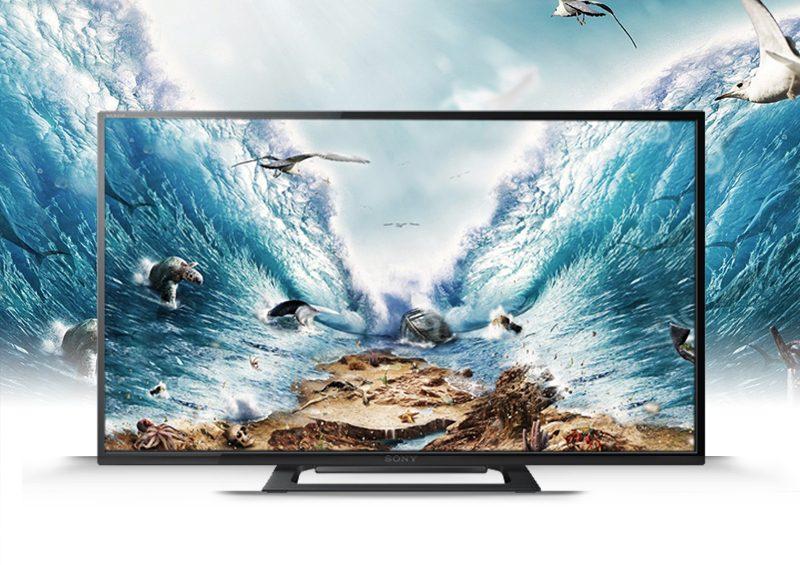 Điện lạnh Bách Khoa sẽ giúp tivi của bạn hoạt động tốt như mới
