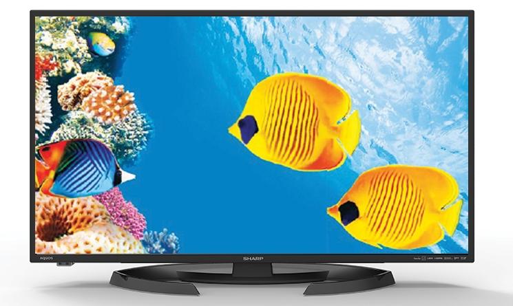 Hãy liên hệ ngay với Bách Khoa để có một chiếc tivi tốt như mới