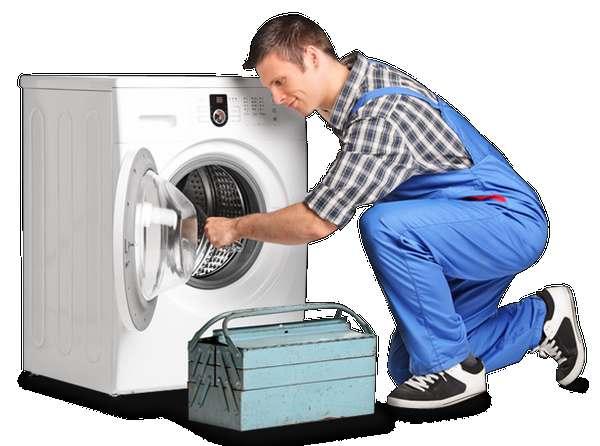 Sua may giat, Sửa máy giặt tại hà nội